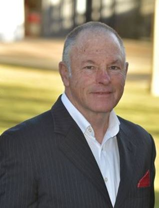 Picture of Hornsby Council Updates - Out and About with Mick Marr